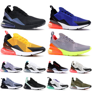 Wholesale Top Quality Triple Black White Mens Designer Shoes Regency Purple Rainbow Heel Men Women Sneakers Trainers Running Shoes Size