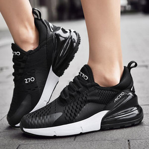 High Quality 2019 New Men Casual Shoes Cheap BE TRUE White Volt Triple White Black Teal Women Fashion Hot Sell Trainers Shoes