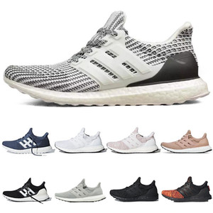 femmes ultra boost  achat en gros de-news_sitemap_homeUltra Boost running shoes Game of Thrones Dragons Targaryen Lannister Stark Black Walkers Hommes Femmes Ultraboost UB Chaussures de loisirs Baskets