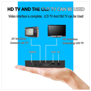 Wholesale H96 Android TV Box G GB Max K Display Screen RK3328 UHD Quad Core WiFi Ultra HD H