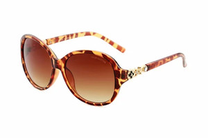 Wholesale 5808top high end Classic hot money Designe Sunglasses Brand Glasses Outdoor Shades Farme Fashion Classic Ladies Sunglass Mirrors for Women