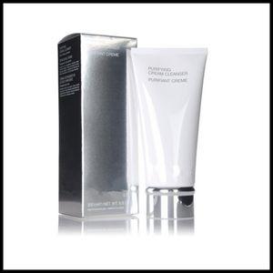 EPACK NEW Skin Care Switzerland La Foam Cleanser Nettoyant Mousse 125ml Cleansing Foam Drop Shipping Free