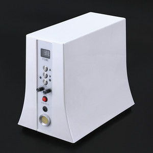 New Vacuum Therapy Machine For Buttocks Breast. Bigger Butt Lifting Breast Enhance Cellulite Treatment Cupping Device