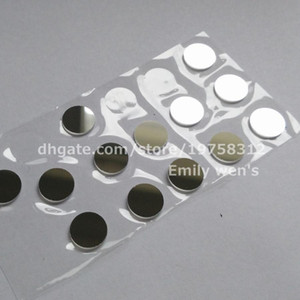 wholesale-5pcs 8mm 940nm narrow band pass filter, board lens filter on Sale