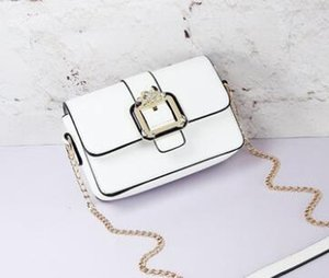 2019 new Fashion Bags women bag Ladies handbags designer bags women tote bag luxury s bags Single shoulder bag backpack handbag on Sale