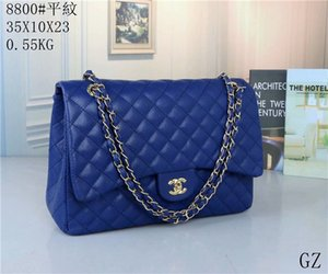 Wholesale Womens Girl Girlish DesignerS Shoulder Bag Brand Cross Body LuxuryS Handbag Leather Unique Child Woman Chic