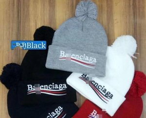 Wholesale hot sell Beanies Hats American Football Beanies Sports winter side line knit caps Beanie Knitted Hats