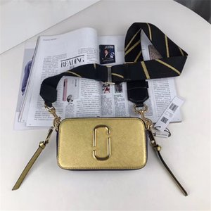 Obag high quality leather ladies shoulder bag fashion female luxury handbags designer Messenger envelope bag designer handbags on Sale