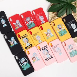 Funny Man Design Phone Case Soft TPU Full Protection Covers Boss Honey King Queen Cases for iPhone Apple 7 8PLUS XR X MAX