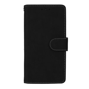 Wholesale For Huawei P10 Lite Plus P8 Lite Honor lite Pro V9 Nova Plus Matting PU Leather Wallet Case Flip Cover