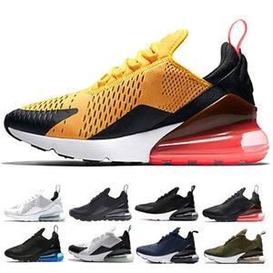 Wholesale 2019 High Quality Men Women Running Shoes White Mesh University Gold SE Floral Outdoor Training Sports Sneakers