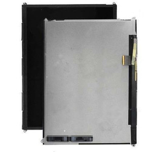 9.7 inch For iPad 3 ipad 4 A1416 A1430 A1403 A1458 A1459 A1460 LCD screen Display panel module Monitor replacement on Sale