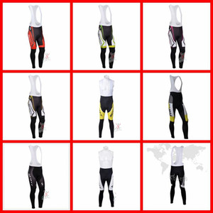 The new hot RAPHA team Cycling bib pants MTB bicycle wear bike Quick Dry camisa de ciclismo N040303 on Sale