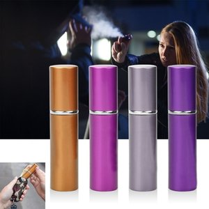 Prevents spray products, mobile protection