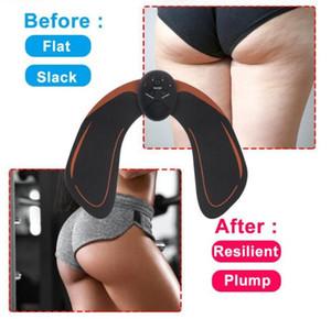 Wholesale Body Slimming Vests Women - Buy Cheap Body
