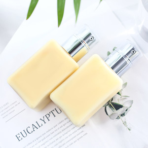 Wholesale 2019 Skin care products butter dramatically different moisturizing lotion gel lotion gel oill butter ml high quality
