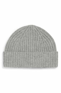 Free Shipping to all country!!!!! factory price Good quality caps hats beanies