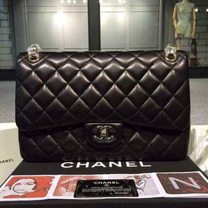 2019 Hot Sell Designer Luxury