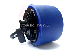 Wholesale New arrival mm in wheel motor for electric skateboard