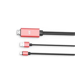 USB-C to HDMI Cable USB 3.1 Digital AV Adapter Converter 4K HDTV for  Microsoft Surface Pro4 Dell XPS12 XPS13 XPS15