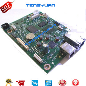 Wholesale USED new original B3Q10 Formatter board for M274 M274DW M277n M277DW printer parts on sale