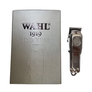 Wholesale WAHL Professional Hair Cutting Kit Limited Edition Clipper Tradition hair clipper trimmer for Stylists Barbers salon hair clipper