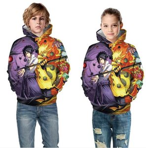 2020 Big Boys Kids Clothing Gir Baby Hoodie Pants Jacket Jacket Sweater Children's Clothing Fashion Children's Cotton Clothes 3 Colors 5T-1t