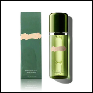 Dropshipping Famous brand The treatment lotion 150ml skin care essence 1a mer toner quality FAST SHIPPING