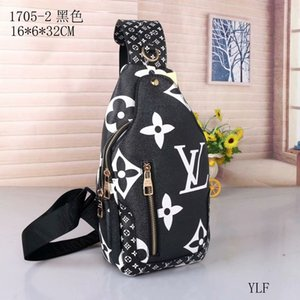 Wholesale women luxury designer handbags bags genuine cowhide leather top excellent quality purses crossbody messenger shouler bag