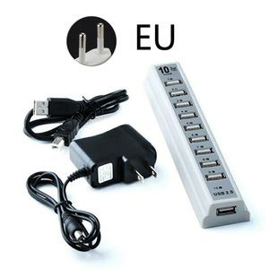 Wholesale Ethernet Concentrator Splitter Powerful Multifunctional High Speed Port Charging Stable Easy Use Data Transmission USB Hub