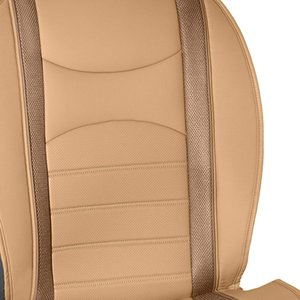 2019 New Seat Cover Multi-functional Leather Full Set Popular And Comfortable Multifunctional And Detachable Color Multisize on Sale