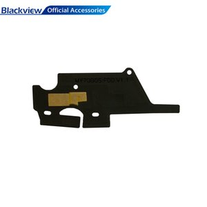 Wholesale Original Blackview Main antenna for BV7000 Accessories for Connector Flex Cable Phone Separate Parts Mobile Phone Repair