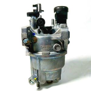 Keihin carburetor for Honda GX390 GX420 IC390 AGPARTS AX390 EC6500 EC7500 188F SHW190 5KW 6.5KW engine part #16100-Z5R-743