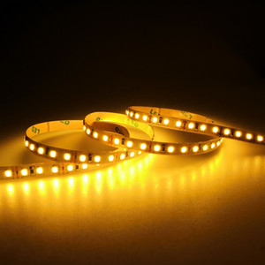 Wholesale 12w pcb resale online - Lighting strip for Party mm PCB led m V V W Aluminium SMD2835