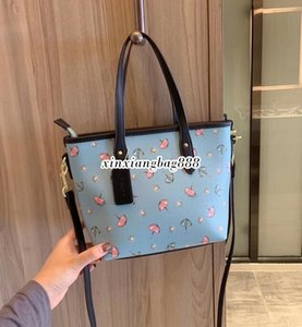 hot 2019 Women shoulder bags C women Designer bag fashion Designer handbags female purse bag 3639956 on Sale
