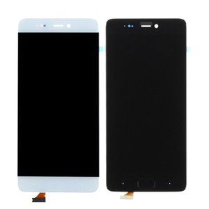 Wholesale For Xiaomi Mi s LCD Standard version Screen Digitizer Full Assembly Replacement repair parts for Xiaomi mi S no frame