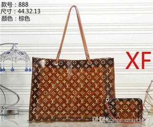 888#2020 new bags Women Bags Designer fashion PU Leather Handbags Brand backpack ladies shoulder bag Tote purse wallet