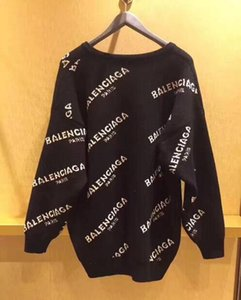 Wholesale 2019 Justine Bieber Fans Made Winter Purpose TOUR HOODIE Field Sweater Men Women Designer Hooded Thick black Hoodies