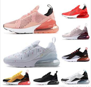 Wholesale Cheap Air Cushion Sneakers Men Sport Designer Casual Shoes c Trainer Road Star BHM Iron Woman Running Shoes Size