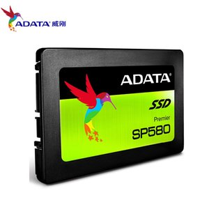 Wholesale AData SP580 SSD 120GB SATA 3 2.5 inch Internal Solid State Drive HDD Hard Disk SSD Notebook PC 120G 240GB Laptop