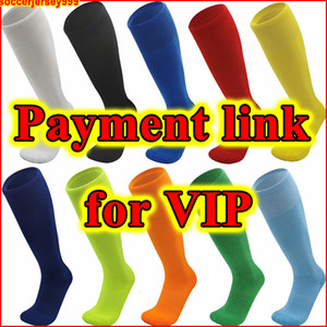 Payment Link for VIP Customers Soccer Jerseys Football Shirts 001