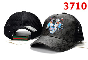 Wholesale 1New men s and women s fashion casual ball hats sports styles in Europe and the United States high quality ball hats free s