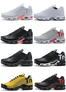 Wholesale prices for silver resale online - Tuned Mercurial Plus Tn Ultra SE Running shoes Women Mens good price local shoe for sale store best mens sports online stores for sale