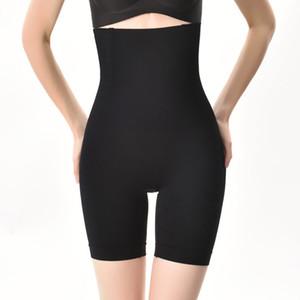 Women Waist Support Body Trainer Shaper Slimming Belt Panties BuLifter Shapewear Slimming Underwear Tummy Girdle Belt