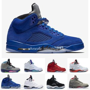 Wholesale Cheap Og Black Metallic Mens Basketball Shoes High Quality Genuine Leather Sneakers Eur Us