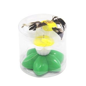 Wholesale Electric Flying Bird Cat Toy Pet Toys Practical And Durable Products