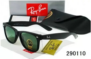 polarized sunglasses women sunglasses Ray-Ban 2140 designer sunglasses for men UV protection acatate resin glasses 3 colors with box