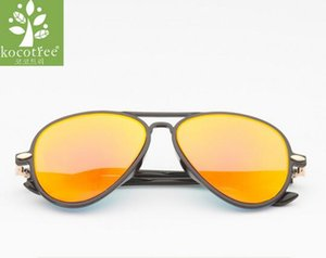 Wholesale Sunglasses Kids Summer Fashion Shades Sunglasses with Box High Quality Boys Girls Sun Glasses Kids Accessories