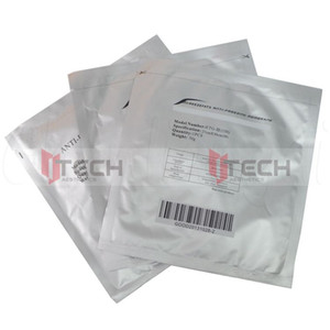 Antifreeze Membrane Anti Freezing Protective Membrane Cryolipolysis Antifreeze Membrane For Freeze Fat Kryolipolysis Machine 110G 70G 60G
