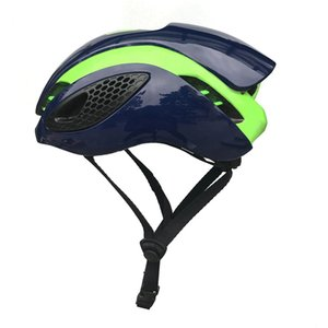 2019 gamechanger aero road bike helmet Germany brand bicycle Fahrradhelm casque de velo casco de bicicleta casco da bici casque